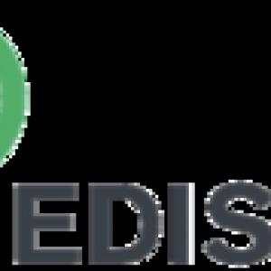 Edison Partner Elisicilia - Sistemi e Soluzioni per Eliporti ed Elisuperfici