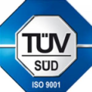 Certificazione UNI EN ISO 9001 del proprio sistema di Gestione per la Qualità - Elisicilia