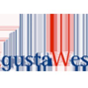 Augusta Westland Partner Elisicilia - Sistemi e Soluzioni per Eliporti ed Elisuperfici