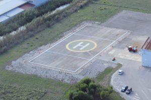 Base Pannelli Elisicilia
