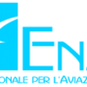 Enac Partner Elisicilia - Sistemi e Soluzioni per Eliporti ed Elisuperfici