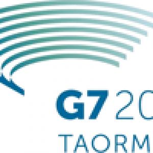 g7 taormina partner elisicilia