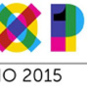 Expo Partner Elisicilia - Sistemi e Soluzioni per Eliporti ed Elisuperfici