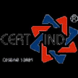 Certificazione OHSAS 18001 del proprio sistema di Gestione per la Sicurezza - Elisicilia