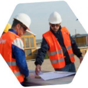 servizio consulenza progettazione