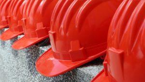 controllo antincendio centri commerciali e ospedali