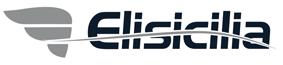 Elisicilia | Sistemi e soluzioni per eliporti ed elisuperfici